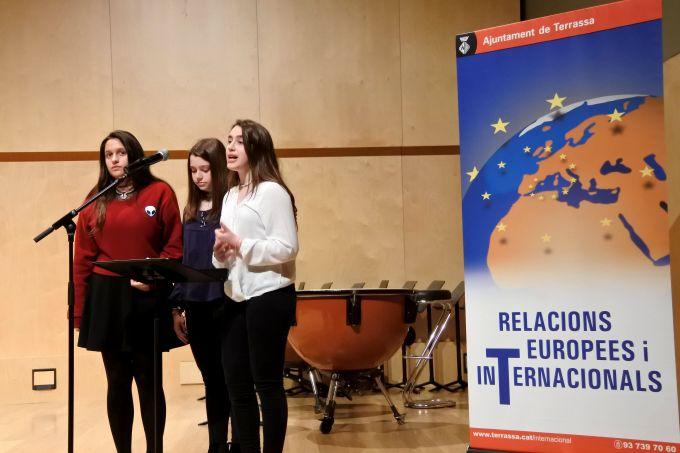 Dia d'Europa (3)